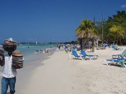 Kansas travellers beach resort images Sun divers negril jamaica top tips before you go with photos jpg