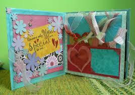 Farewell Invitation Cards Juhi U0027s Handmade Cards Love Card