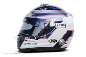 martini livery motorcycle 2015 f1 drivers helmets in pictures u2013 f1 fanatic