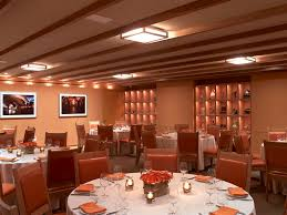 new york times private dining rooms of new york city