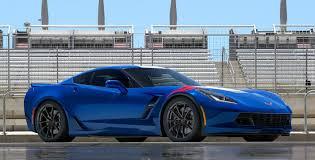 corvette c7 zr1 specs chevrolet c7 corvette grand sport is a naturally breathing z06