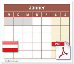 Kalender 2018 Für österreich Gratis Kalender 2018 Druckfähig Feiertage Kalender Pdf österreich