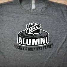 alumni tshirt nhl alumni pro am nhl alumni pro am t shirt nhl alumni pro am