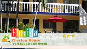 Awnings Fort Lauderdale Cheston House A Resort Fort Lauderdale Hotels Florida
