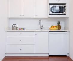 cuisine toute déco cuisine toute deco maison moderne
