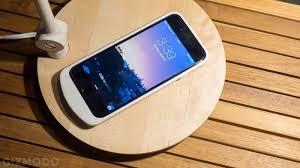 ikea charging station wireless charging nightstand 20