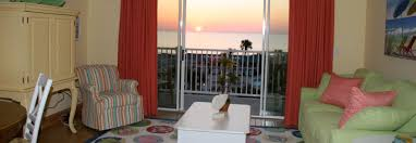 Vacation Condo Rentals In Atlanta Ga Tybee Island Hotel Resort And Vacation Rental Condos Beachside