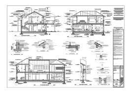 plans house house plans ie professional service navan 6 reviews
