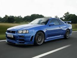 nissan skyline gtr r36 2000 nissan skyline gtr r34 news reviews msrp ratings with