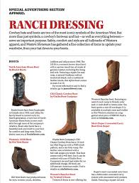 s narrow boots canada ranch dressing