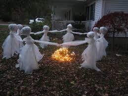 hanging ghost halloween decorations u2022 halloween decoration