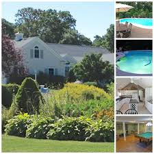 Houses For Rent Cape Cod - 32 best featured listings cape cod vacation rentals images on