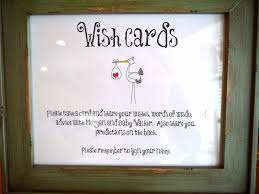 wedding gift card message wedding gift card message ideas wedding invitation