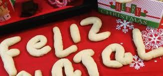 portuguese christmas tia maria u0027s blog