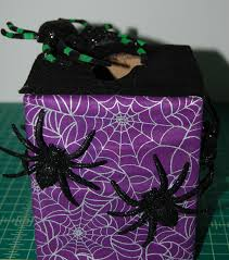fear factor halloween party ideas halloween mystery boxes almost supermom