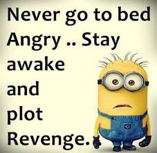Latest Funny Memes - 30 latest funniest minions memes of this week nifty diys