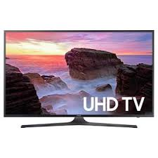 55 inch element tv target black friday tvs target