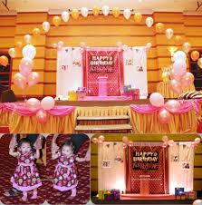 birthday decoration images at home simple birthday decorations at home image inspiration of cake
