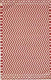 Red White And Black Rug Directory Galleries Kilim Rugs Dhurries