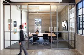 Office Chair Retailers Design Ideas Top Design Ideas For Office Partition Walls Concept Partitions