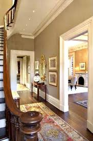 545 best foyers hallways stair landings empty corners images on