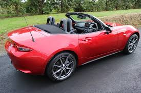coc mazda review 2016 mazda mx 5 roadster limited nz techblog