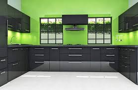 kitchen 3d design uniqpix 3d interior renderings for classic kitchens chennai