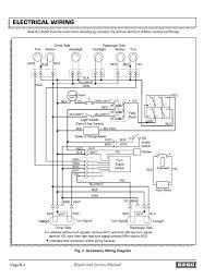 club car golf cart wiring diagram melex wiring diagram