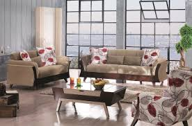 Modern Furniture Warehouse New Jersey by Sale Points Empire Furniture Usa Empire Furniture Usa 1 201