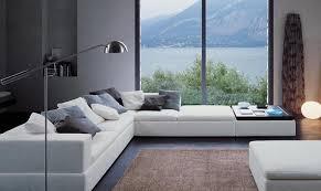 Sofa Modern Premier Comfort Heating - Sofa modern
