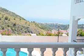 duplex for sale in frigiliana 231 000 u20ac ref mv465 marrelos