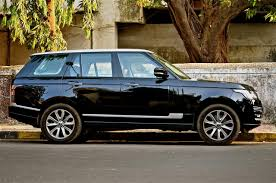 matte black range rover price review 2013 land rover range rover