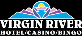 Virgin River Buffet Hours by Home Virgin River And Casablanca Hotels And Casinos Mesquite