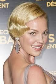 46 yr old celebrity hairstyles celebrity retro hairstyles stylist