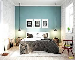 peinture mur chambre couleur de mur de chambre peinture mur chambre peinture murale