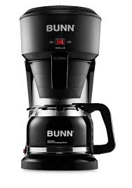 ninja coffee maker black friday coffee makers belk