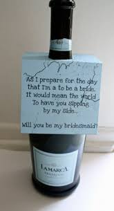 halloween wedding gifts 17 best images about fall wedding on pinterest fall wedding