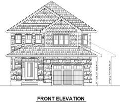 Woodhaven Floor Plan Woodhaven West Subdivision Kingston Selkirk Lifestyle Homes