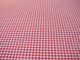 checkered cloth tablecloth crowdbuild for