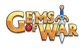 where is treasure hunt and how do i play u2013 gems of war