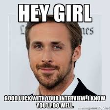 Ryan Gosling Meme Generator - 20 ryan gosling memes that every fan will love sayingimages com