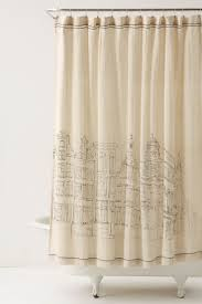 Winter Scene Shower Curtain by 22 Best Shower Curtain Ideas Or Other Uses For A Shower Curtain
