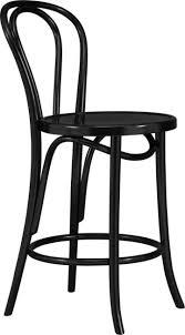 dwr bar stools baba barstool icon barstool fun 11 pendant