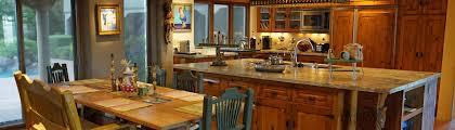 innovative home design inc innovative remodeling inc scottsdale az us 85255
