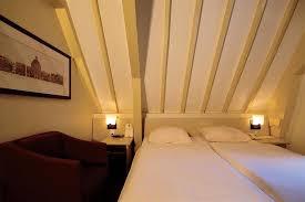hotel amsterdam chambre fumeur hotel amsterdam chambre fumeur 60 images chambre 237 picture of