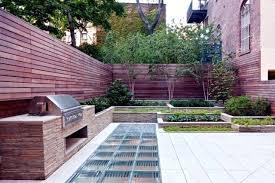 Garden Privacy Ideas Privacy Garden Screening Ideas Screening For Garden Privacy