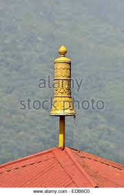 traditional roof ornament stock photos traditional roof ornament