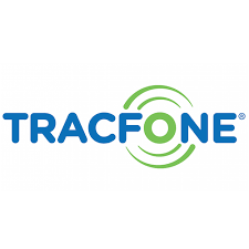 amazon black friday zte quartz tracfone deals tracfone coupons promo codes u0026 deals october 2017 groupon