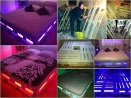 diy kids bedroom ideas bedroom best diy kids bedroom decorating tips amazing diy kid s