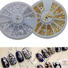 online buy wholesale 3d toe nail designs from china 3d toe nail